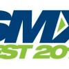 SMX West 2014