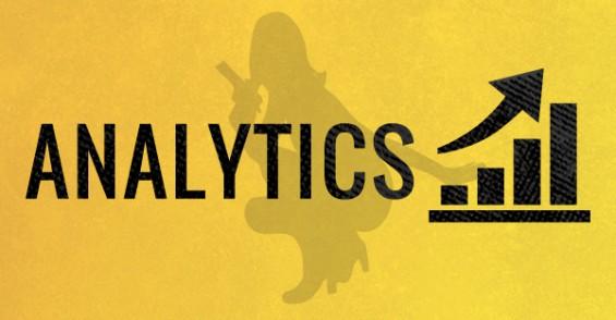 Analytics Category