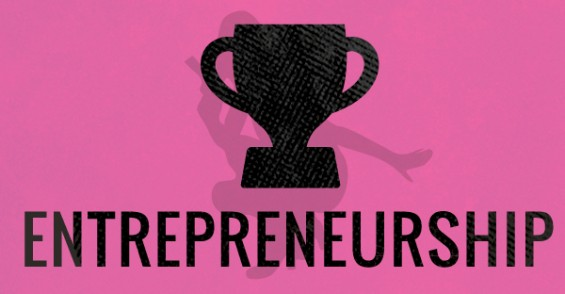 Entrepreneurship Category